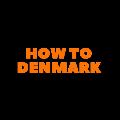 www.howtodenmark.dk