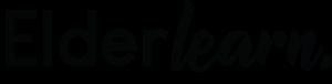 thumbnail_Elderlearn logo – sort